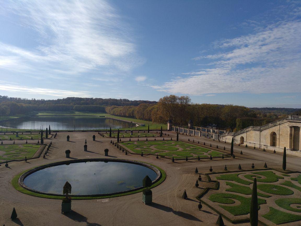 Versailles-Garten-2