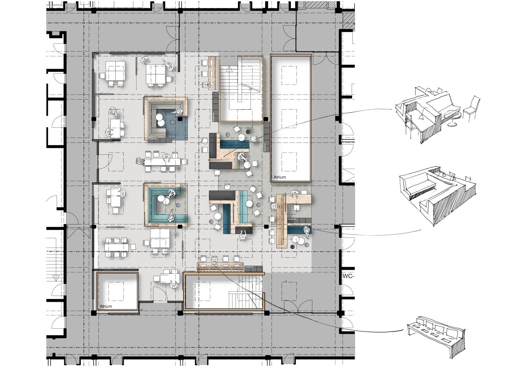 HGG_BS_BA_4_Entwurf_Foyergestaltung+Flure_V2.dgn
